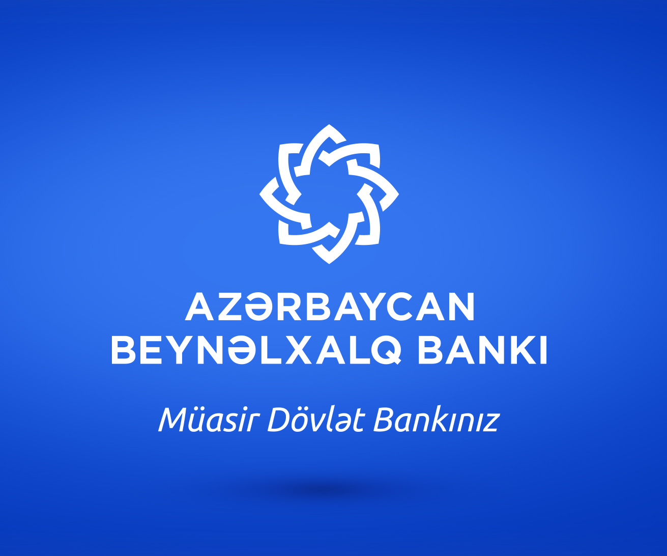 Azərbaycan Beynəlxalq Bankının rəhbərliyi Türkiyədə səfərdə olub