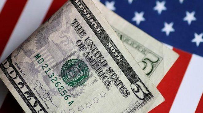 ABŞ iqtisadiyyatı üçün yeni proqnoz: İşsizlik azalacaq, aktivlik artacaq