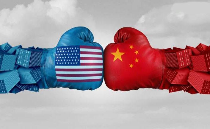 ABŞ Çin məhsullarına gömrük tariflərini ləğv etməyi müzakirə edir