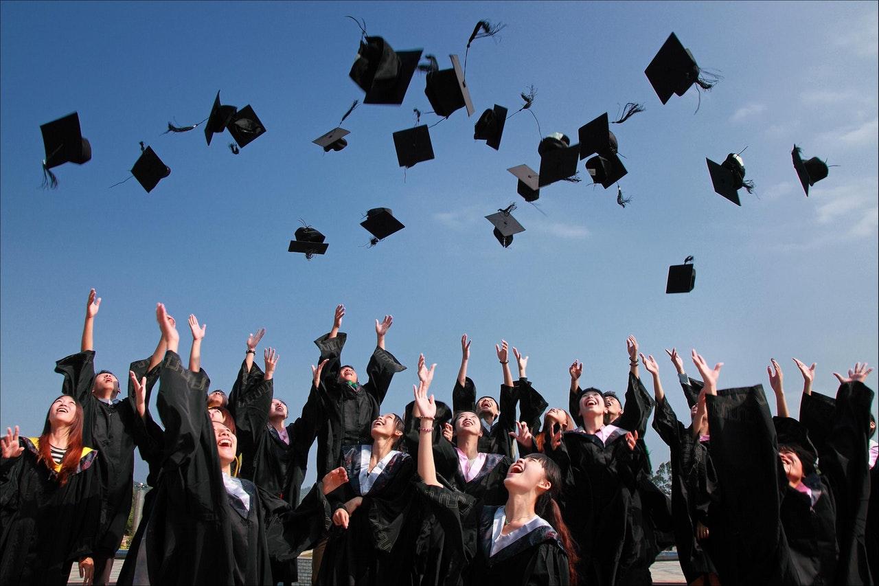 Dünyanın ən yaxşı universitetlərinin adları AÇIQLANDI