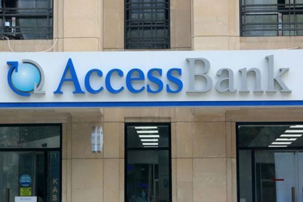 AccessBank sığorta xidmətlərinə dair tender elan edir