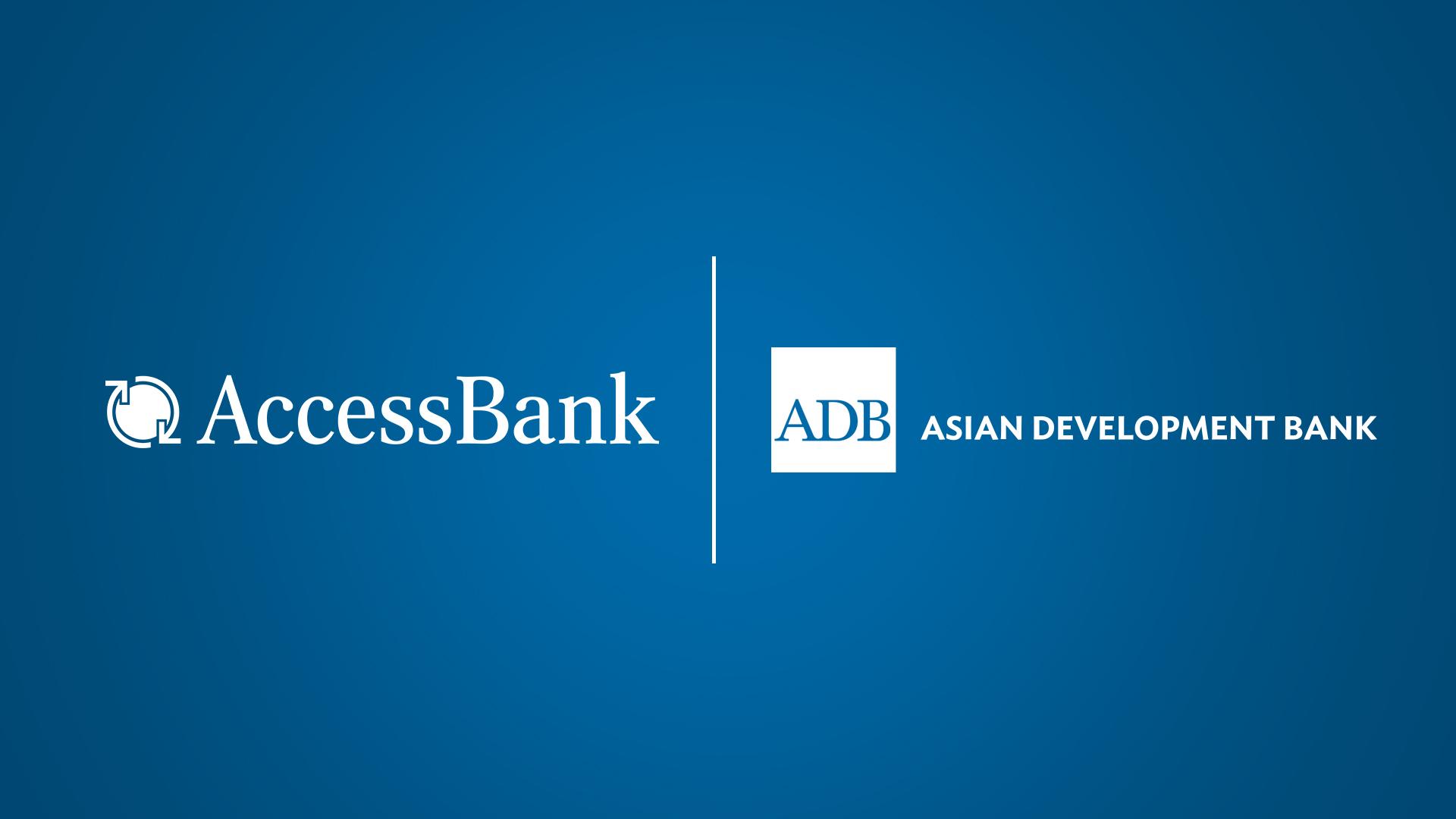 Главный акционер AccessBank-а продолжает оказывать поддержку Азербайджану