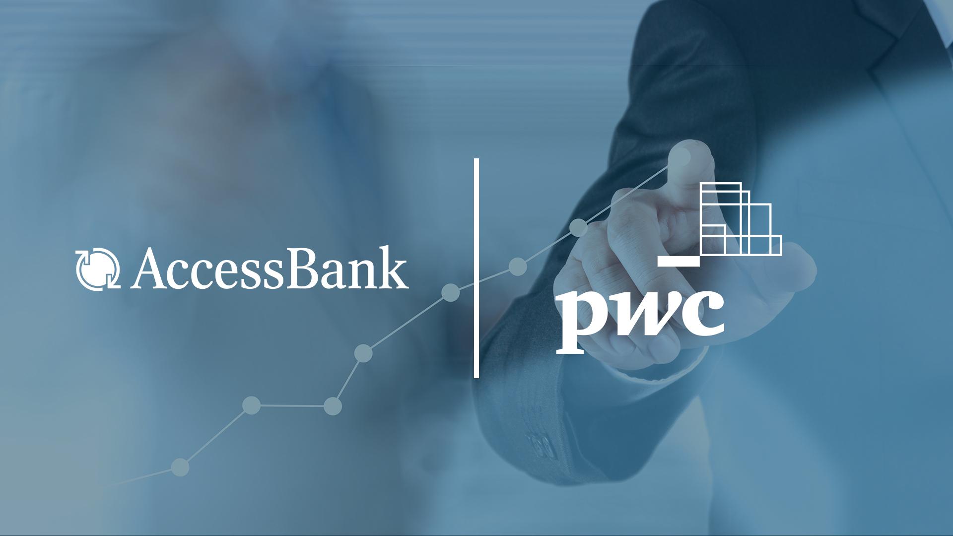 AccessBank опубликовал финансовый отчет за 2019 год, заверенный аудиторской компанией PricewaterhouseCoopers