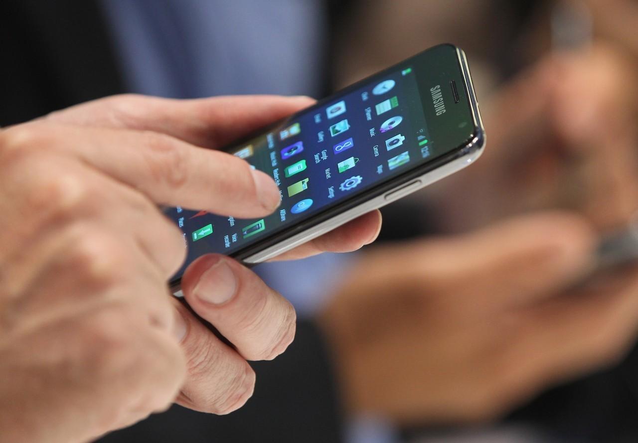 Население Азербайджана потратило свыше 200 млн манатов на мобильную связь