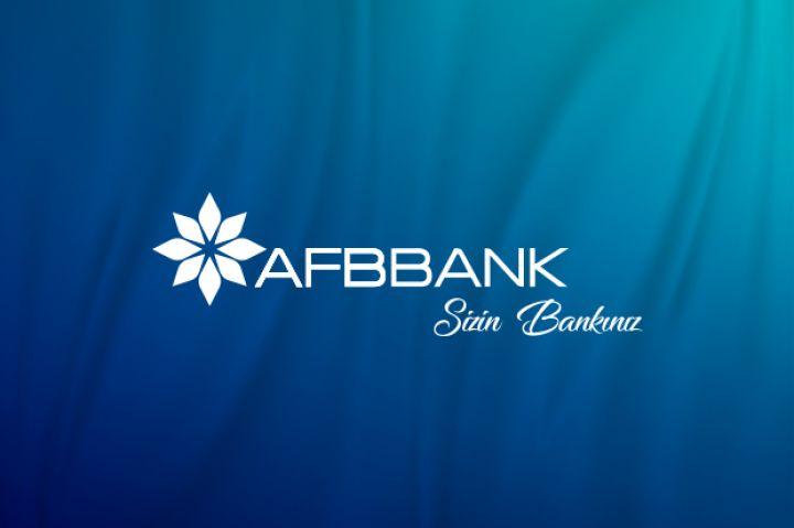 AFB Bank-ın aktivləri 51% azalıb, depozit portfeli isə 70% kiçilib