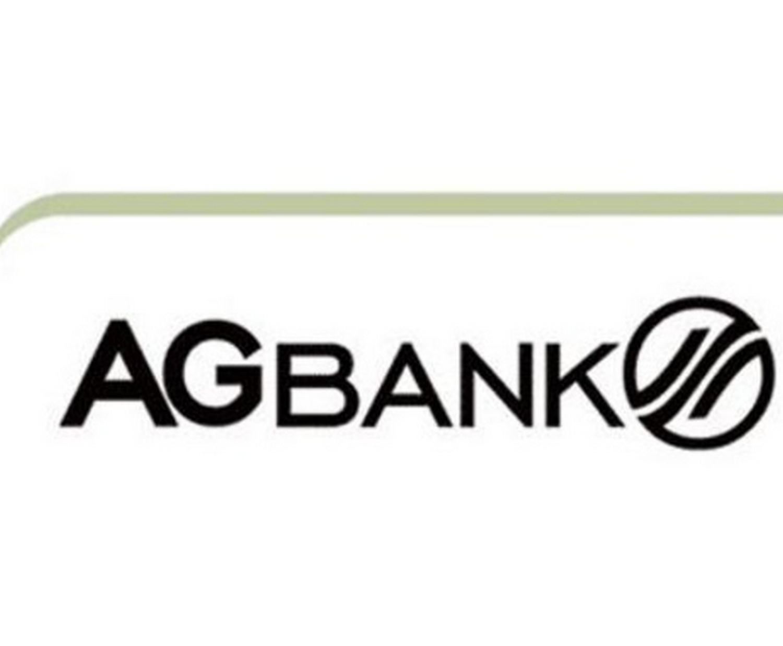 AGBank- VAKANSİYA