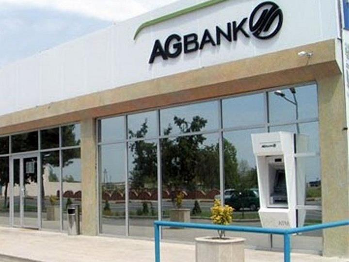2018-ci ili AGBank çox uğurlu tamamladı - HESABAT