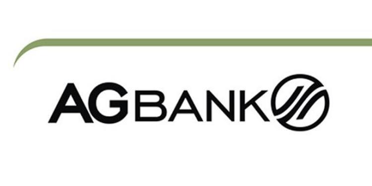 """""""AgBank"""" Mərkəzi Banka olan borcunu azaldıb"""