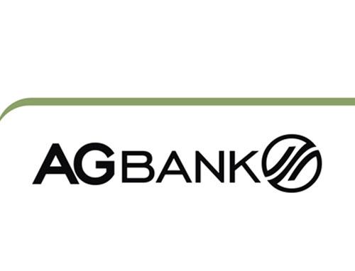 AGBank Mərkəzi Bankın və İpoteka Fondunun koronovirusla bağlı tətbiq etdiyi güzəştlərə qoşuldu