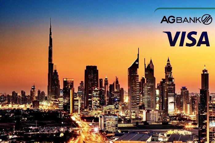 AGBankın VİSA kartları ilə Dubai Shopping Festival təkliflərindən zövq alın