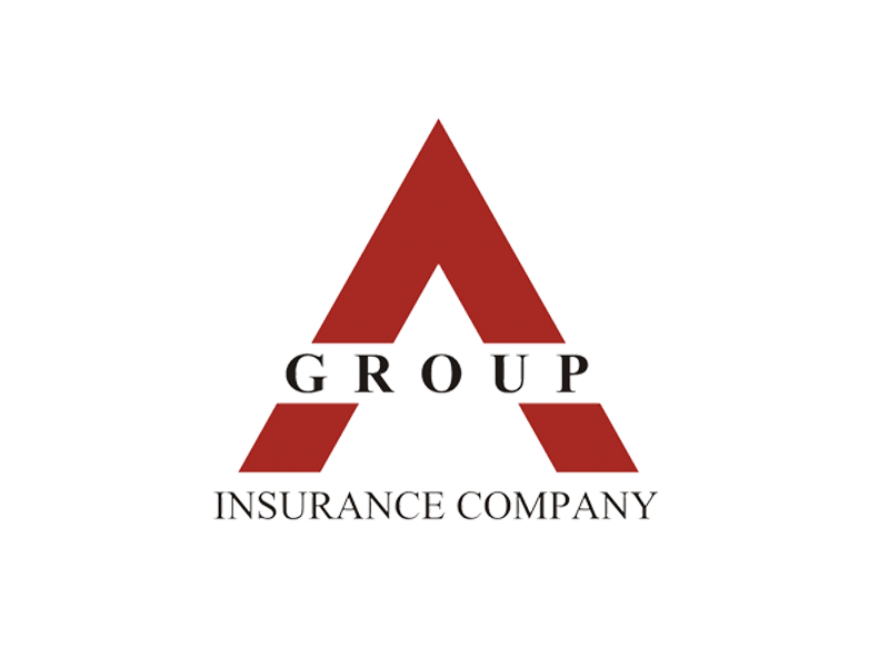A-Group снова на первом месте в Азербайджане по уровню обслуживания клиентов