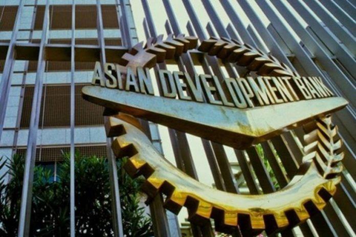 Asiya İnkişaf Bankı Pakistana 1,3 milyard dollar kredit ayırıb