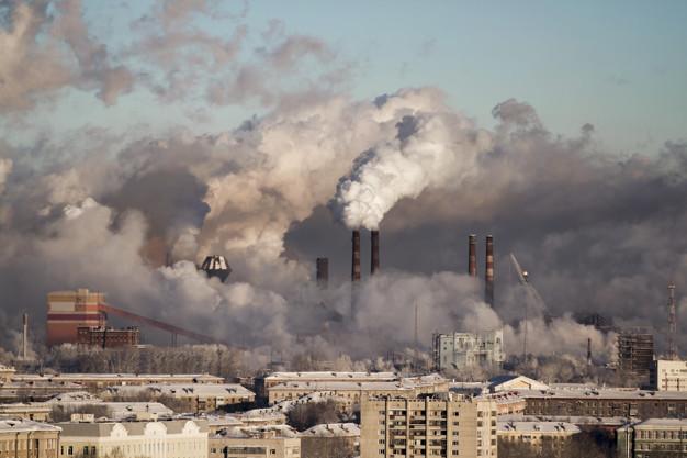 Havanın çirklənməsi dünya iqtisadiyyatına nə qədər zərər vurur?