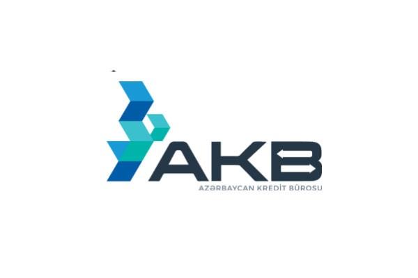 Azərbaycan Kredit Bürosunda kredit təşkilatları tərəfindən həyata keçirilən sorğuların sayı 37 faiz artmışdır