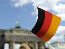 Almaniyada yaranmış böhranın səbəbkarı