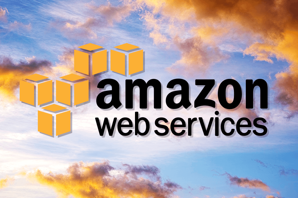 amazon web services Updated 2018 ratings and reviews for amazon aws reviews directly from real users and experts.