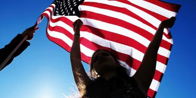 ABŞ-da işləmək üçün viza şərtləri asanlaşır - YENİLİK