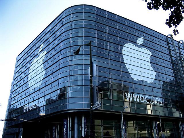 """Apple""a vergi güzəşti - $ 208 MİLYON"
