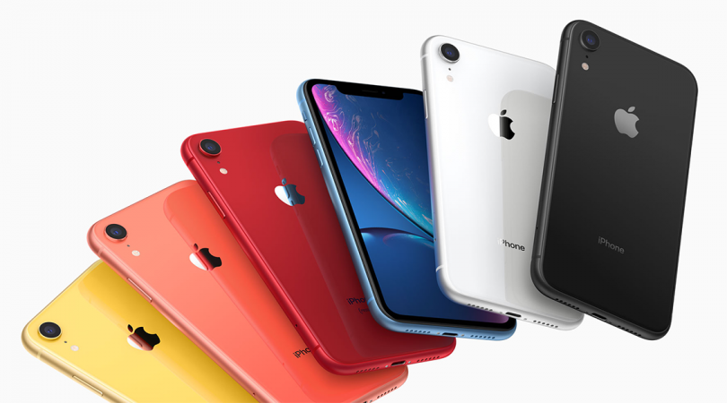 """""""iPhone XS"""" hansı ölkədə daha baha satılır?"""