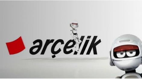 """""""Arçelik"""" markasının yeniliklərlə dolu UĞUR HEKAYƏSİ"""