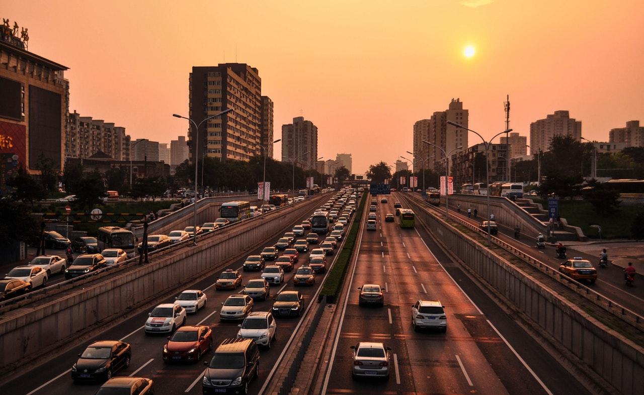 Azərbaycan avtomobillərinin ixrac ediləcəyi ölkələrin adları açıqlandı