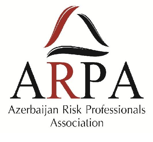 """ARPA bütün sferaları əhatə edən ödənişsiz """"Workshop""""lara START verir!"""