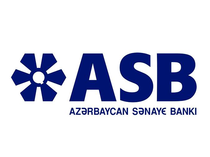 Azərbaycan Sənaye Bankın xalis mənfəəti azalıb - HESABAT