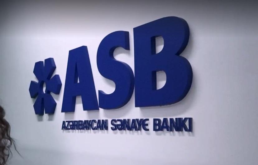 ASB Bankda kadr dəyişikliyi edilib