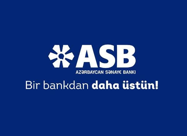 Azərbaycan Sənaye Bankın qazancı 2 dəfə artıb