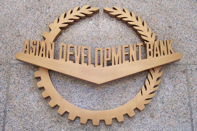 АБР готов выделить свыше $800 млн на проекты в Азербайджане