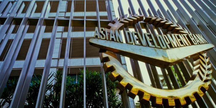 Asiya İnkişaf Bankı manat istiqrazların buraxılması ilə bağlı danışıqlara başlayır