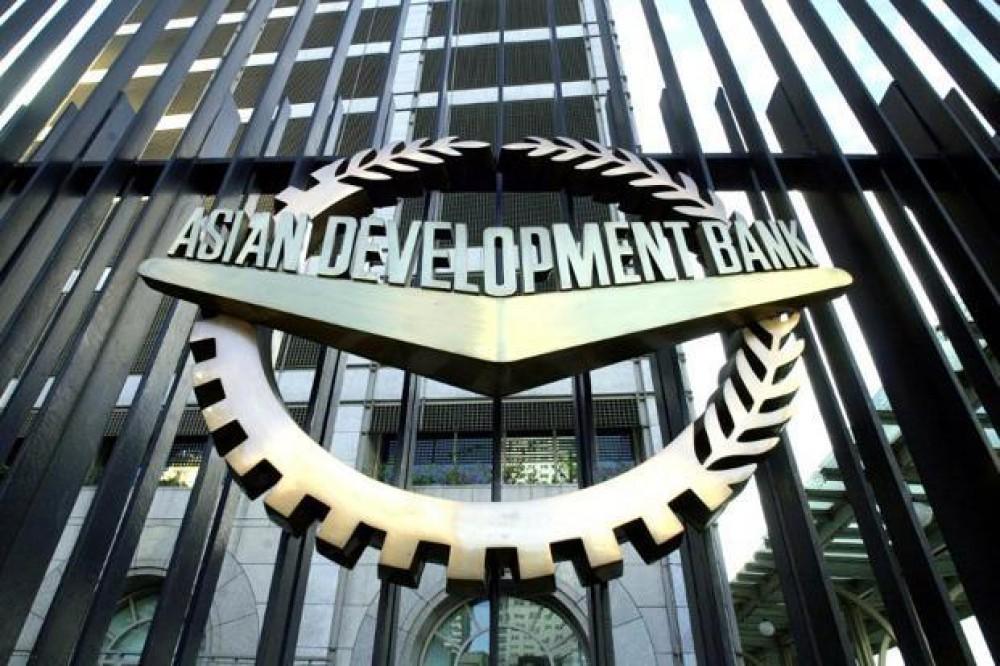 Asiya İnkişaf Bankının Rəhbərlər Şurasının 53-cü illik toplantısı ləğv olunub
