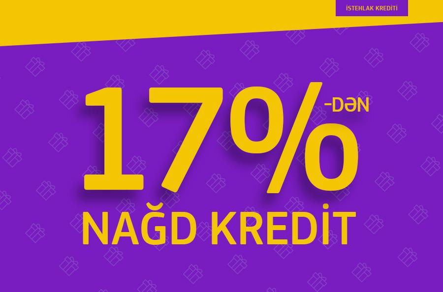 Azer Turk Bank по случаю праздника снизил процентные ставки