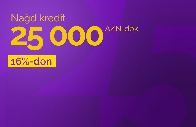 AzerTurk Bank дал старт «Зимней кампании»