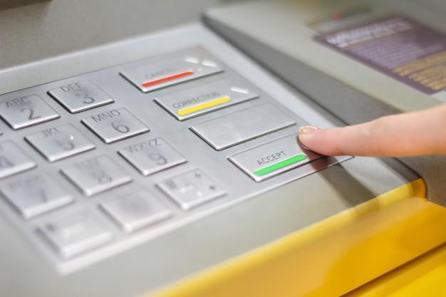 Azərbaycanda quraşdırılmış bankomat və Post-terminalların sayı açıqlanıb
