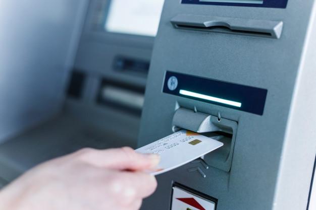 Daha üç rayon üzrə pensiyalar hesablara köçürüldü