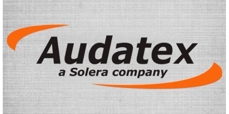 Audatex Azərbaycan bazarına uyğun iki model təqdim edib