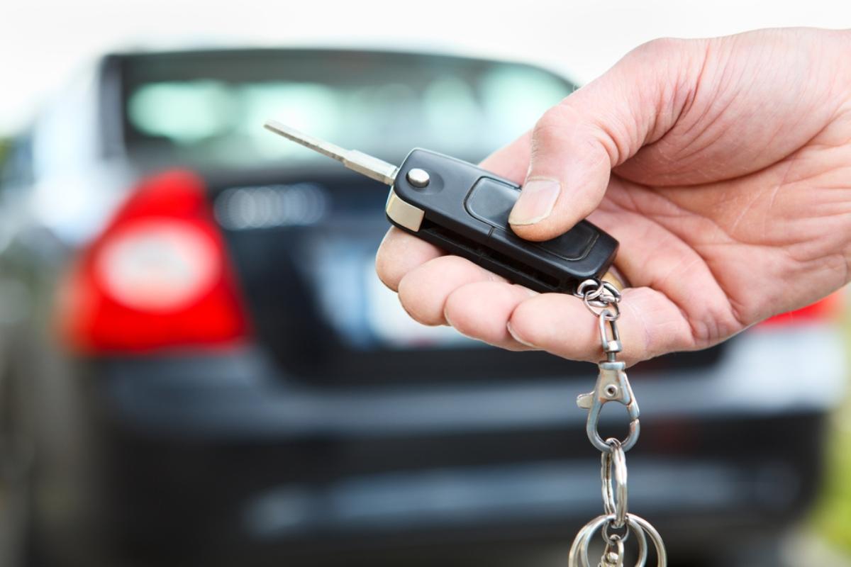 Avtomobil sığortasında 16-18% azalma gözlənilir