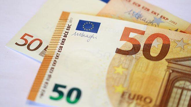 Bank xilasetmə fondu 33 milyard avroya çatıb