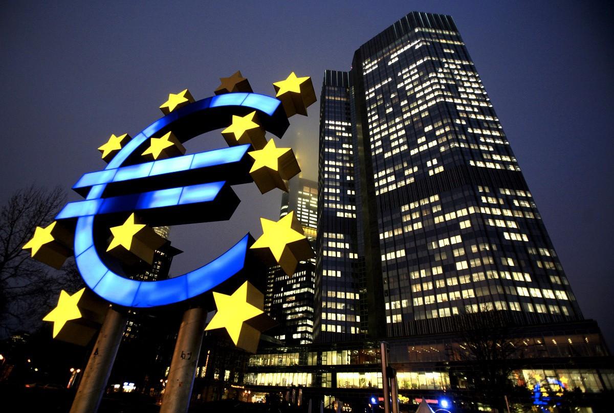 BVF Avrozona iqtisadiyyatı üzrə proqnozunu yeniləyib