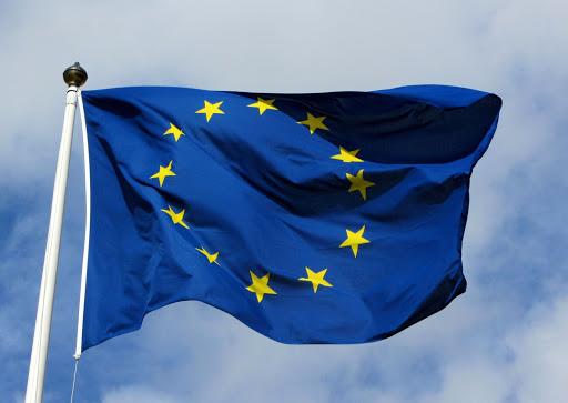 ЕС поддерживает мероприятие