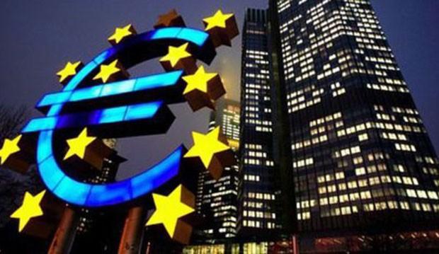 Avropa Mərkəzi Bankı faiz qərarını açıqladı