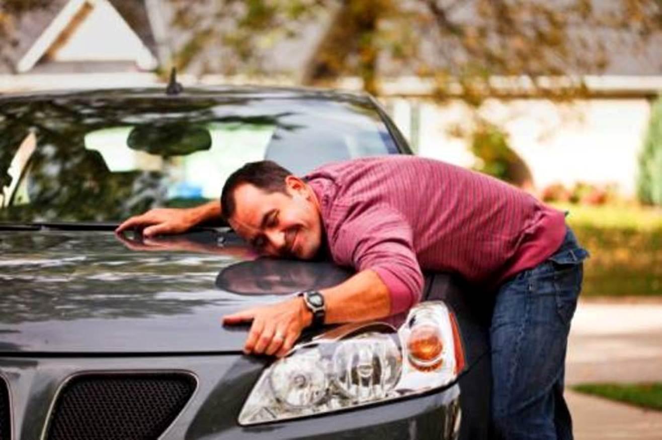 Avtomobillərə kreditlər niyə verilmir? - ARAŞDIRMA