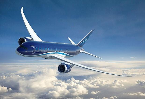 AZAL-dan aviabiletlərə endirim