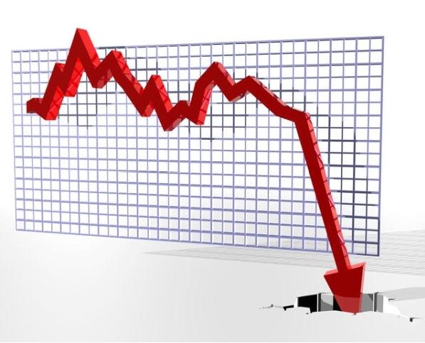 Qeyri-bank kredit təşkilatlarının kredit portfeli 3 illik minimuma düşüb
