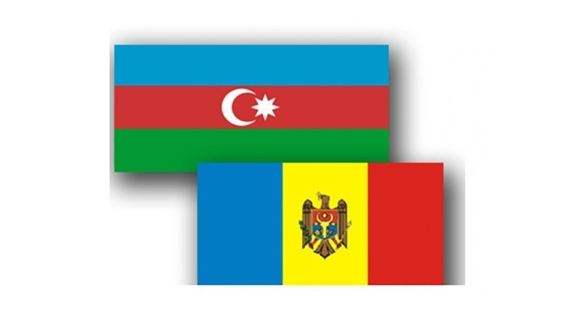 Azərbaycan və Moldova arasında ticarət dövriyyəsinin həcmi açıqlanıb