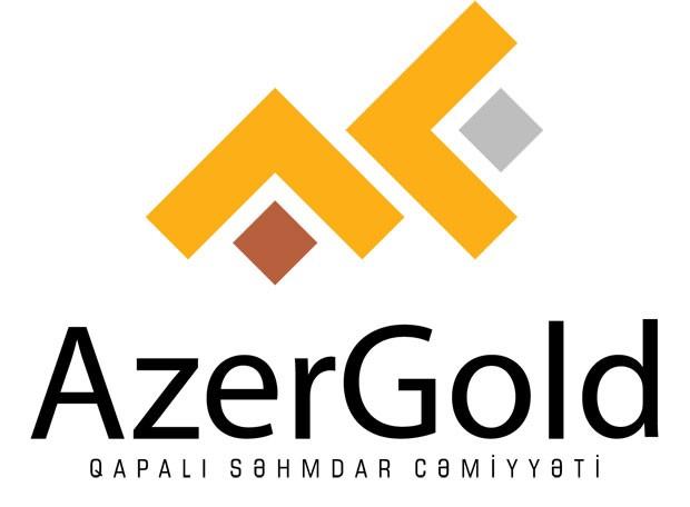 """""""AzerGold""""un sözçüsü işdən çıxıb"""