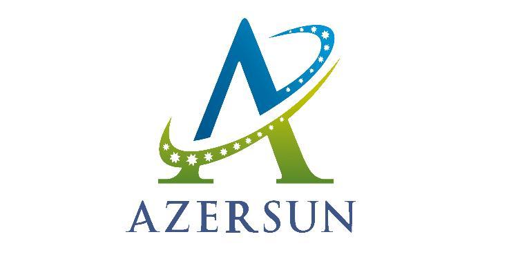 Новая вакансия от Azersun Holding!