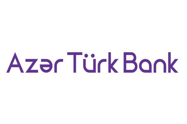 Azer Turk Bank завершил третий квартал с прибылью
