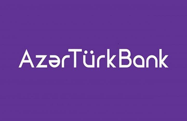 Azər Türk Bank üçüncü rübü mənfəətlə başa vurdu